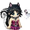 CandyCoatedLEZBO's avatar