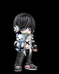 xX_Winter_WolvesXx's avatar