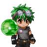 Willvin's avatar