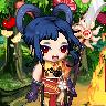 -hello-kitty-mama-99's avatar
