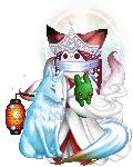 FoxDemonKnooko