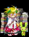 natsumi tanazaki's avatar