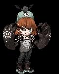 Joie Kniffin's avatar