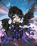 QueenPollamie's avatar