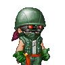 darklordrisu's avatar
