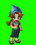 myamourparfait's avatar