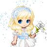 Ehmmie's avatar