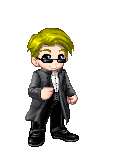 PrinceTrunks's avatar