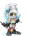 [ P h i s h ]'s avatar