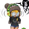 -Immortal Penguin-'s avatar