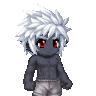 kohga 01's avatar