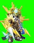 austin088's avatar