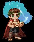 redrum6663's avatar
