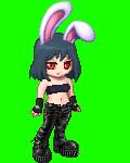 [.Demon~Squirrel.]'s avatar
