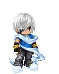 o_0 Jay's avatar