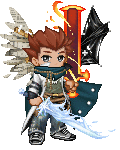 grim27's avatar