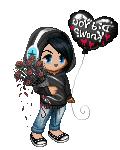 xI-katy-Ix's avatar
