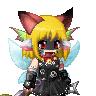 NarutosLittleSisterxKool's avatar