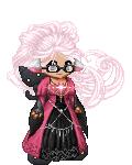 Kotowa's avatar