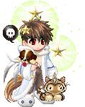 inuzuka_kiba fan's avatar