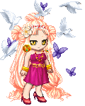 Lady_Down's avatar
