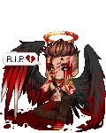Kedrick Phoenixx