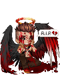 Kedrick Phoenixx's avatar