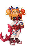 clairemen's avatar
