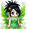 Twinkster's avatar