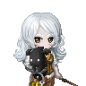 Kaze Kyori's avatar