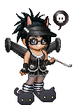 Xx SkItTlEz 78xX's avatar