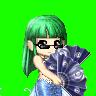 Candycane_Orgasms's avatar