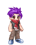 b-chu's avatar
