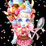 Fairy Magpie's avatar