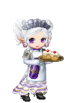 Invaderserena's avatar