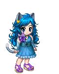 girl_on123's avatar
