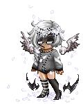 OxO_Evil Little Bunny_OxO