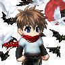 shad0w_dante's avatar