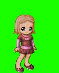 whitneybbe's avatar
