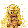 Ari-en-anethet's avatar