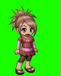 excusemepunk's avatar