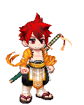 Laharl Ta-kun's avatar