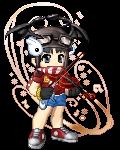 Cosmicstar's avatar