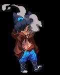 zackfancy65's avatar