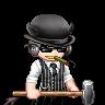 GhostFacedNinja's avatar