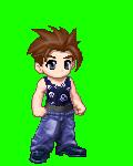 xx_krun_xx's avatar