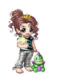 jaderosee's avatar