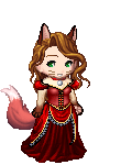 Countess of Clockwood