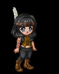 k4ndy1's avatar