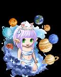 Miyoko Seishou's avatar